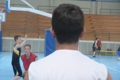 Basket-Aventures-Prades-BC-2011-session-1-349