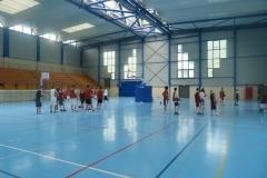 Basket-Aventures-Prades-BC-2011-session-1-35