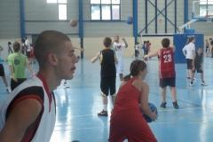 Basket-Aventures-Prades-BC-2011-session-1-350