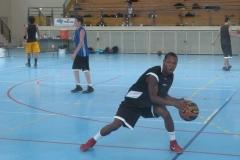 Basket-Aventures-Prades-BC-2011-session-1-351