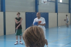 Basket-Aventures-Prades-BC-2011-session-1-352