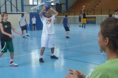 Basket-Aventures-Prades-BC-2011-session-1-353