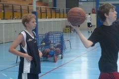 Basket-Aventures-Prades-BC-2011-session-1-354