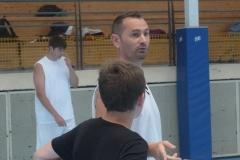 Basket-Aventures-Prades-BC-2011-session-1-355