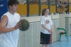 Basket-Aventures-Prades-BC-2011-session-1-356