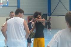 Basket-Aventures-Prades-BC-2011-session-1-357