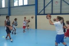 Basket-Aventures-Prades-BC-2011-session-1-358