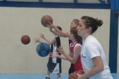 Basket-Aventures-Prades-BC-2011-session-1-359