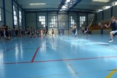 Basket-Aventures-Prades-BC-2011-session-1-36