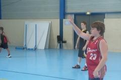 Basket-Aventures-Prades-BC-2011-session-1-360