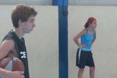 Basket-Aventures-Prades-BC-2011-session-1-361