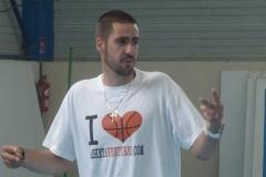 Basket-Aventures-Prades-BC-2011-session-1-362