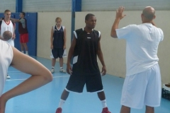 Basket-Aventures-Prades-BC-2011-session-1-363