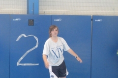 Basket-Aventures-Prades-BC-2011-session-1-364