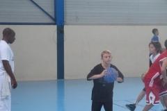 Basket-Aventures-Prades-BC-2011-session-1-365