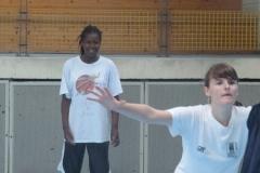 Basket-Aventures-Prades-BC-2011-session-1-366