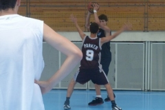 Basket-Aventures-Prades-BC-2011-session-1-367