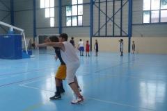 Basket-Aventures-Prades-BC-2011-session-1-368