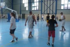 Basket-Aventures-Prades-BC-2011-session-1-369