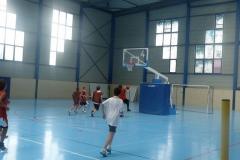 Basket-Aventures-Prades-BC-2011-session-1-37