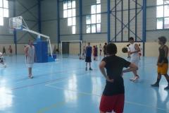 Basket-Aventures-Prades-BC-2011-session-1-370