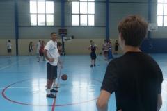 Basket-Aventures-Prades-BC-2011-session-1-371