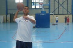 Basket-Aventures-Prades-BC-2011-session-1-372