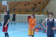 Basket-Aventures-Prades-BC-2011-session-1-373
