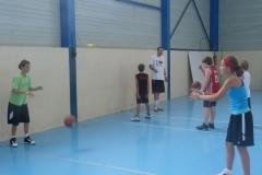 Basket-Aventures-Prades-BC-2011-session-1-374