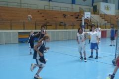 Basket-Aventures-Prades-BC-2011-session-1-375