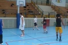 Basket-Aventures-Prades-BC-2011-session-1-376
