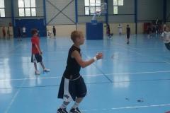 Basket-Aventures-Prades-BC-2011-session-1-377