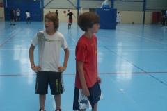 Basket-Aventures-Prades-BC-2011-session-1-378