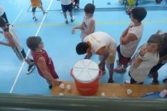 Basket-Aventures-Prades-BC-2011-session-1-379