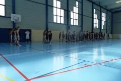 Basket-Aventures-Prades-BC-2011-session-1-38