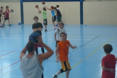 Basket-Aventures-Prades-BC-2011-session-1-380