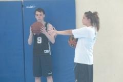 Basket-Aventures-Prades-BC-2011-session-1-382