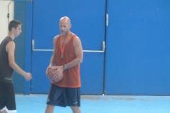 Basket-Aventures-Prades-BC-2011-session-1-383