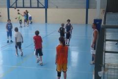 Basket-Aventures-Prades-BC-2011-session-1-384