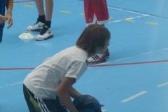 Basket-Aventures-Prades-BC-2011-session-1-385