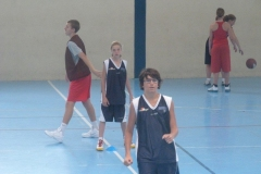 Basket-Aventures-Prades-BC-2011-session-1-386