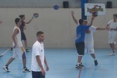 Basket-Aventures-Prades-BC-2011-session-1-387