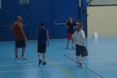 Basket-Aventures-Prades-BC-2011-session-1-388