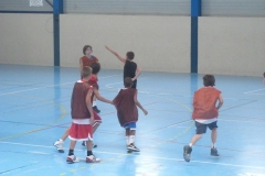 Basket-Aventures-Prades-BC-2011-session-1-389