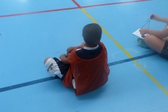 Basket-Aventures-Prades-BC-2011-session-1-39