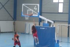 Basket-Aventures-Prades-BC-2011-session-1-390