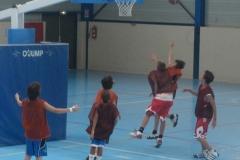 Basket-Aventures-Prades-BC-2011-session-1-391