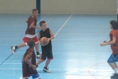 Basket-Aventures-Prades-BC-2011-session-1-392