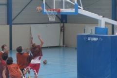 Basket-Aventures-Prades-BC-2011-session-1-393