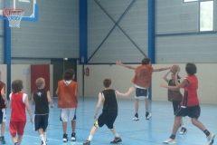 Basket-Aventures-Prades-BC-2011-session-1-394